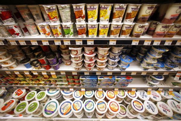 Grocery Store Spotlights | Longevity Health Center Blog